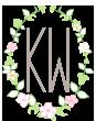 Kimberley Woodward Designs