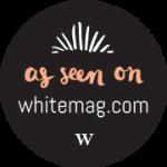 asseenonwhitemag.com_black