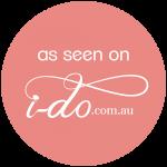 i-do-pink